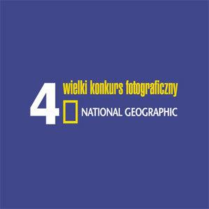 Rusza IV edycja Wielkiego Konkursu Fotograficznego National Geographic