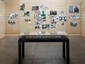 3 rzeczy, których można nauczyć się z wystawy wczesnych zdjęć Annie Leibovitz