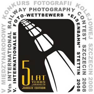 Międzynarodowy Konkurs Fotografii Kolejowej