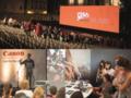 Dla 10 najlepszych studentów z Polski, Canon przygotował specjalny pakiet festiwalowy Visa pour l'image