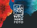 Wro Fashion Foto – jedyna cykliczna wystawa fotografii mody w Polsce