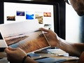Jak wydobyć z fotografii cyfrowej maksimum możliwości?