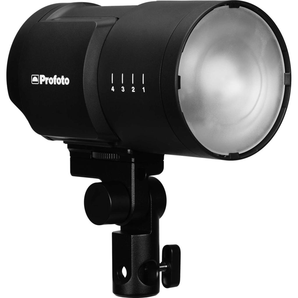 lampy fotograficzne led doświetlenie