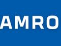 Obiektywy Tamron kompatybilne z bezlusterkowcami Nikon Z6 i Z7 oraz Canon EOS R