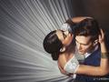 Popełniłem w swojej pracy tyle błędów, że chciałbym, aby inni ich uniknęli – fotograf ślubny Grzegorz Płaczek zdradza nam kulisy swojej pracy.