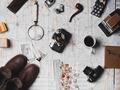 Weź udział w Treningu fotograficznym i odbierz kurs fotografii za darmo