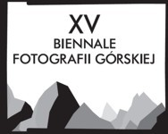 XV Ogólnopolskie Biennale Fotografii Górskiej
