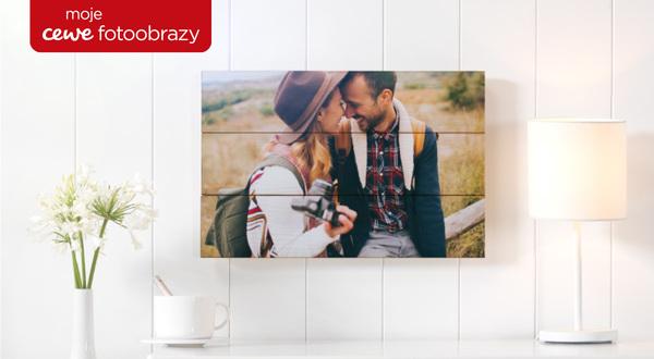 konkurs fotograficzny Polska jest piękna  konkursy fotograficzne  CEWE FOTOKSIĄŻKA CEWE FOTOOBRAZ