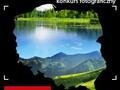 Polska jest piękna - konkurs fotograficzny