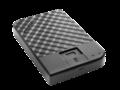 Verbatim Fingerprint Secure - dysk twardy z 256-bitowym szyfrowaniem sprzętowym