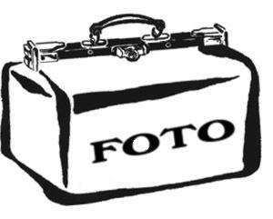 Wakacyjny Ekwipunek Fotograficzny – w co zapakować sprzęt fotograficzny? (cz.1)