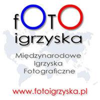 Międzynarodowe Igrzyska Fotograficzne