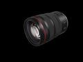 Obiektywy Canon RF 15-35mm F2.8L IS USM oraz Canon RF 24-70mm F2.8L IS USM - początek świętej trójcy dla fotografów