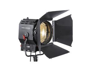 Projektory oświetleniowe