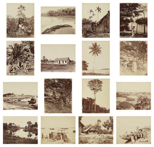 archiwalne zdjęcia