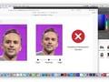 Adobe Project About Face wykryje wyretuszowane zdjęcia