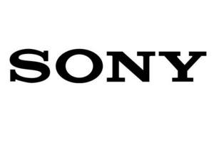 Nowy sensor CMOS od SONY.