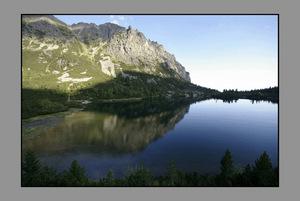 Moje Góry - wystawa fotografii Piotra Radzickiego