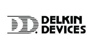 Dyski Blu-ray do archiwizacji danych od Delkin