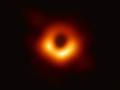 Naukowcy znaleźli sposób na wykonanie ostrego zdjęcia czarnej dziury