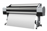 Epson Stylus Pro 11880 - 162,5 cm najwyższej fotograficznej jakości