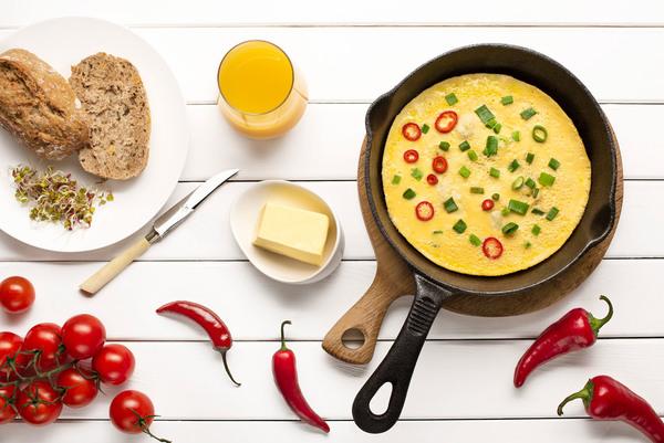 Fotografia kulinarna kurs fotografii