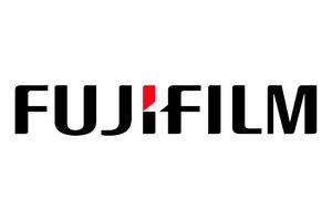 Fujifilm CompactFlash 310x - kolejny rekord prędkości