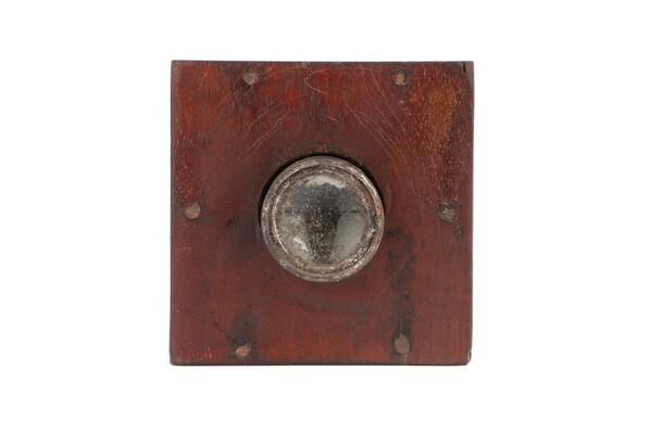 najstarszy aparat na świecie