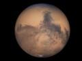 Astrofotograf stworzył oszałamiająca globalną mapę Marsa