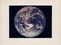 Zdjęcia NASA warte tyle co dom jednorodzinny
