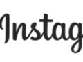 Jak znaleźć na Instagramie interesujący Cię temat