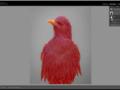 Adobe całkowicie zmienia maskowanie w Lightroomie i Camera RAW