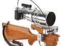 Unikatowy aparat Contax warty niemal 320 000 złotych