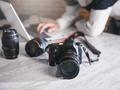 Fotograf, Freelancer i Twórca - Jak się bronić przed polskim ładem 2022