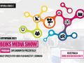 BEIKS MEDIA SHOW - 05.11.2021 | Program Prezentacji | Wygraj EDIUS X