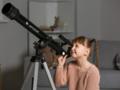 Zastosowania teleskopów, o których nawet Wam się nie śniło
