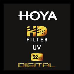 Hoya wkroczyła w świat technologii HD