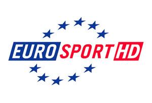 Panasonic oficjalnym partnerem Eurosport HD