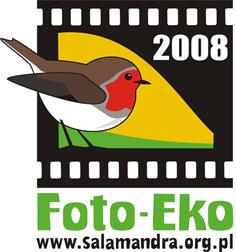 Konkurs Foto-Eko 2008