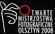 Otwarte Mistrzostwa Fotograficzne 2008