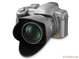 Zmiana warty! Nowy Panasonic Lumix DMC-FZ28