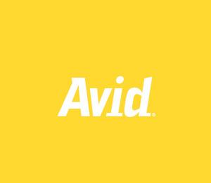 Tańsze wsparcie techniczne dla klientów Avida.