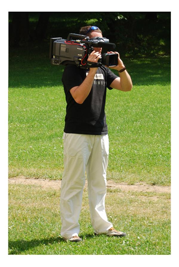 pod funkcja tryb jakość sprawa zastosowanie znajdywać testo wyświetlacz taki wiele wszystko klatka lub jak przy mama czas czy posiadać dostępny duży typ tym format rozwiązanie profesjonalny wszystek też każdy bardzo produkcja sprzęt jeden panasonic dla karta technologia móc on ten oraz korzystać możliwość nie materiał który kamera siebie być