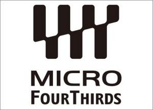 Cyfrowe dalmierzowce i kompakty z wymienną optyką jeszcze bliżej. Nowy system Micro Four Thirds.
