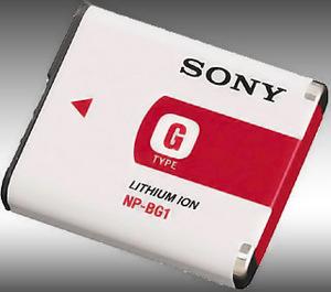 Sony inwestuje i zwiększa produkcję baterii Lithium Ion.