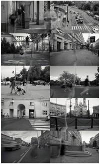 VI Doroczna Wystawa Studium Fotografii ZPAF