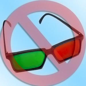 Trójwymiarowy obraz bez okularów. Nowy ekran LCD 3D od EPSONa