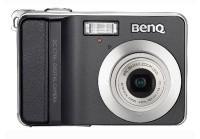 BenQ C740i oraz BenQ E820