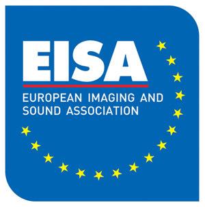 Lista zwycięzców EISA Awards 2008/2009 w kategorii foto i wideo