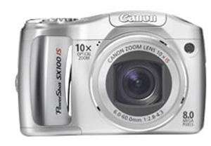 100 000 000 aparatów dostarczonych na rynek: nietypowy jubileusz Canona